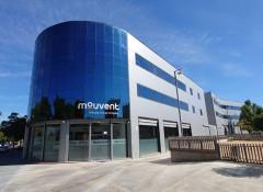 Bobst открыла в Барселоне демоцентр решений для цифровой печати этикетки