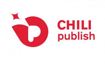 Компания CHILI publish отказалась от участия в выставке drupa 2020
