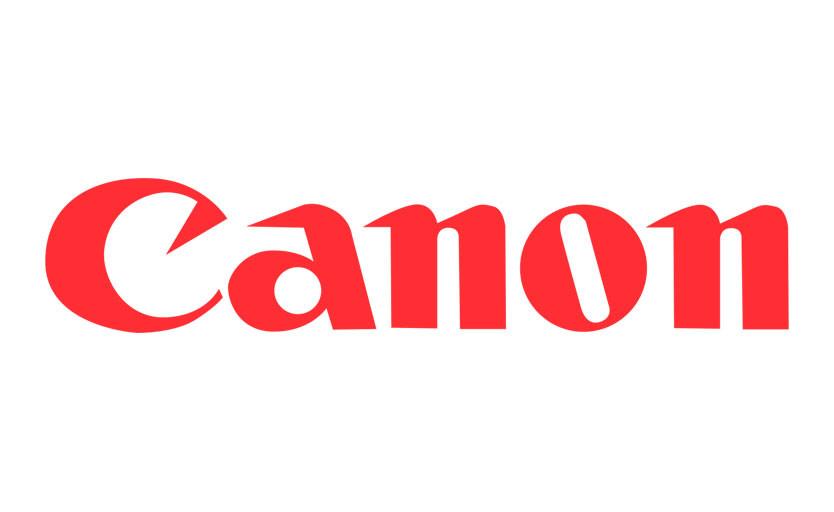 Canon не будет участвовать в drupa 2021