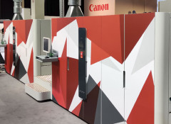 Рулонные ЦПМ Canon: кто и для чего их использует?