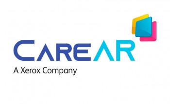 Xerox объявил о создании новой компании CareAR для разработки программных продуктов