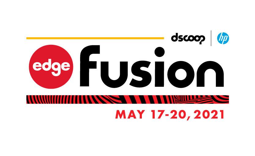 «НИССА Центрум» и HP приглашают на виртуальную конференцию DSCOOP Edge Fusion