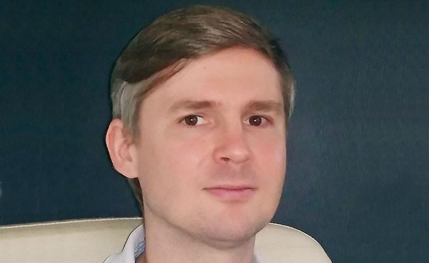 "Денис Киселев, основатель web-to-print сервиса ""ЛемонПринт"""