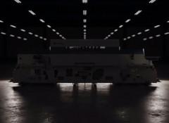 Domino анонсировала этикеточную ЦПМ на новой платформе Generation 7