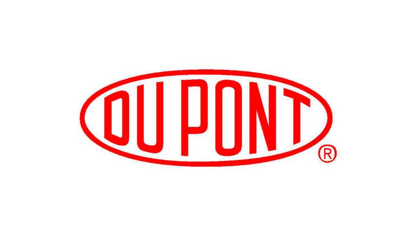 DuPont Image Solutions отказалась участвовать в drupa 2021