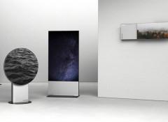 Durst разрабатывает УФ-систему для дезинфекции воздуха в помещениях