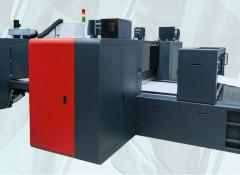 EFI представила два новых широкоформатных текстильных принтера — Colors 340 и Power 340