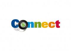 Вместо Лас-Вегаса конференция пользователей EFI пройдет в онлайне