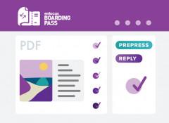 Enfocus BoardingPass — новый инструмент для быстрой проверки pdf-файлов. Пока – бесплатно!