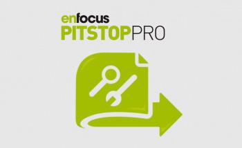 Enfocus предлагает временные бесплатные лицензии PitStop Pro для поддержки типографий по время пандемии