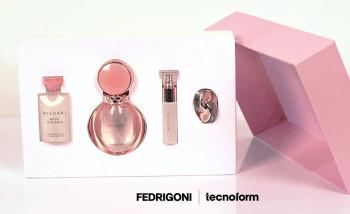 Fedrigoni покупает 70% бизнеса NewCo, который разрабатывает инновационные и экологичные упаковочные решения