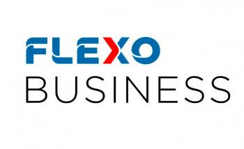 Flexo.Business — новый бизнес-портал для флексотипографий и других компаний рынка этикетки и гибкой упаковки