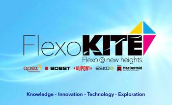 FlexoKITE: дан старт новому альянсу во флексографии