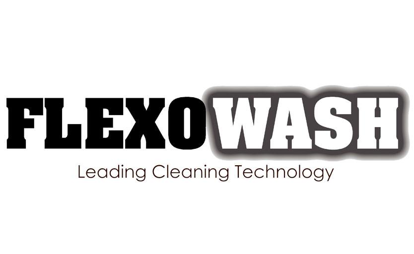 Flexo Wash приглашает на Labelexpo Europe 2019
