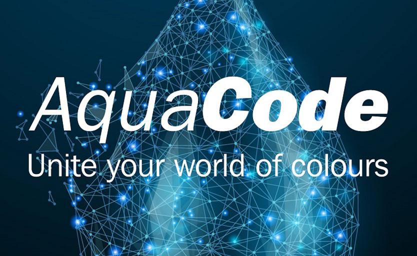 Flint Group начала производство флексокрасок AquaCode для российского рынка