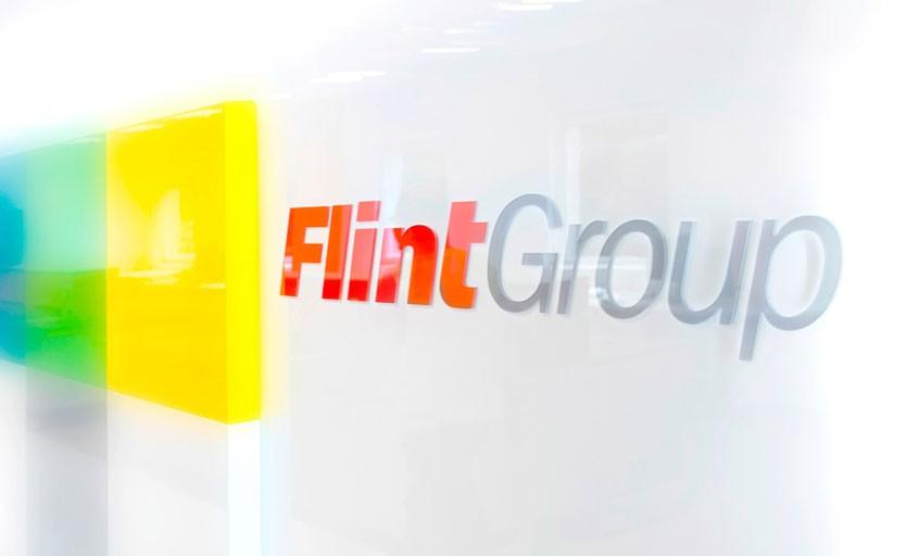 Flint Group строит в России завод по производству красок для печати упаковки