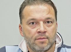"""Борис Бобрович, руководитель проекта """"Книга"""" в компании «Фотоэксперт» [Москва]"""