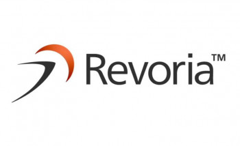 Fujifilm выводит на рынок новый бренд цифровых печатных машин Revoria