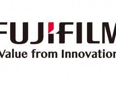 Fujifilm отказалась от участия в выставках drupa 2021 и interpack 2021