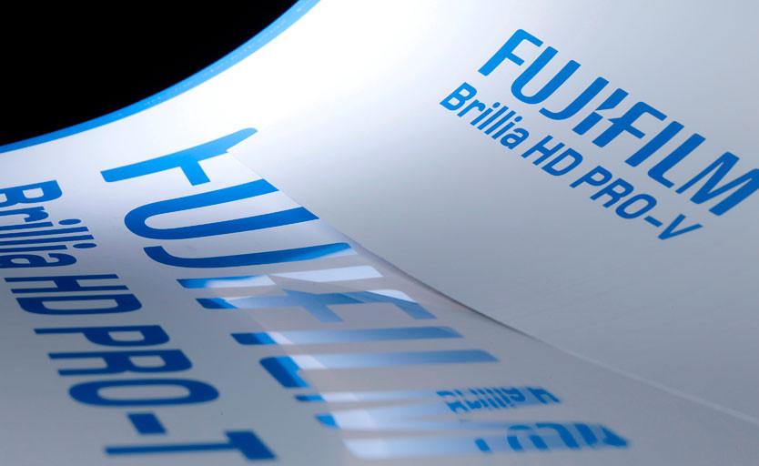 ЕЭК обнулила ставку ввозной таможенной пошлины на некоторые виды формных пластин