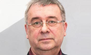 Леонид Муханов, заместитель директора по производству типография «Графобал-Дон»
