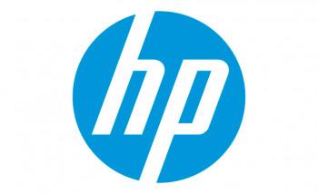 HP отменила мероприятие для VIP-клиентов из-за коронавируса
