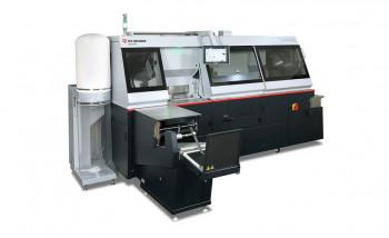 Horizon BQ-500 iCE Perfect Binder
