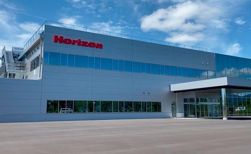 Horizon Innovation Park