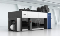 Koenig & Bauer Flexotecnica Virtual Open House