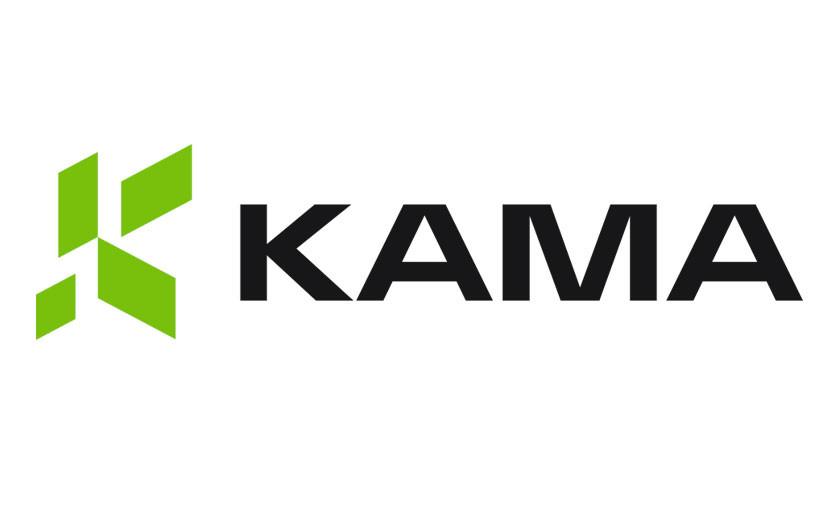 Компания «Дубль В» стала официальным дистрибьютором ГК «Кама» по продажам картона в России