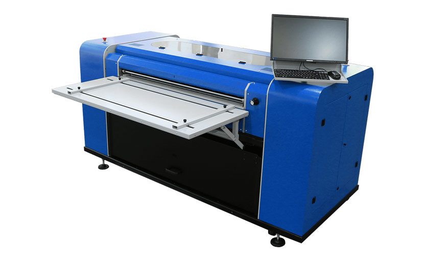 Konica Minolta Business Solutions Europe будет продавать в Европе струйные принтеры для печати по картонной и гофроупаковке