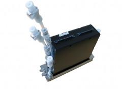 Kyocera выпустила новую струйную печатающую головку с разрешением 1200 dpi