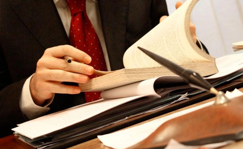 Можно ли нарушить патентное право на «устройство для размещения рекламной информации». Комментарий юриста