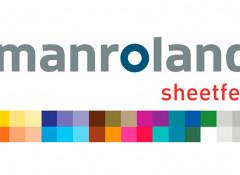 Manroland Sheetfed отменяет сокращенную рабочую неделю