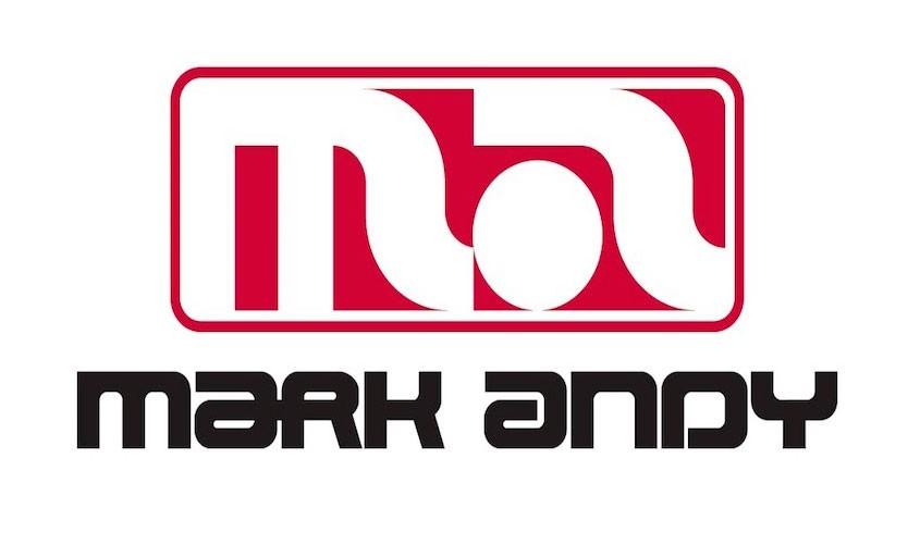 В 2021 году Mark Andy примет участие в drupa и Labelexpo Europe, но пропустит Labelexpo Americas