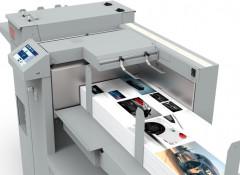 Morgana AutoCreaser Pro XL