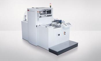 Multimatrix 60 FC
