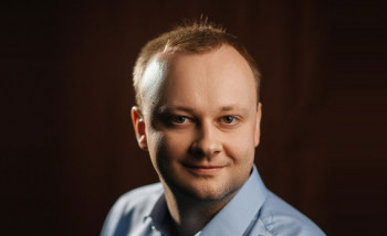 Оле Панкин