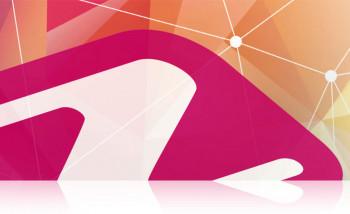 Hybrid Software выпустила новую версию PDF-редактора PACKZ