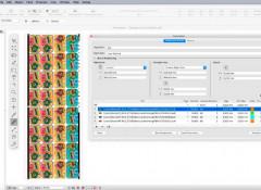 Hybrid Software выпустила новую версию pdf-редактора PackZ 6.0