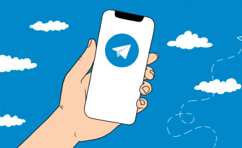 PrintDaily.ru завел канал в Telegram