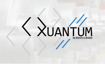 Koenig & Bauer и Harris & Bruno  разработали новые анилоксы для листовых офсетных машин. Они позволяют экономить до 40% лака