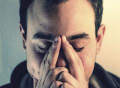 Два традиционных вопроса: «Кто виноват?» и «Что делать?»
