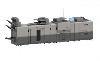 Цифровая печатная Ricoh Pro C5300