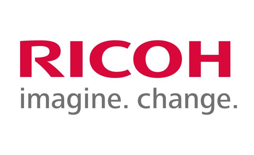 «РИКО Рус» разработала новый пакет сервисных услуг. Первая — продление стандартной гарантии на ЦПМ