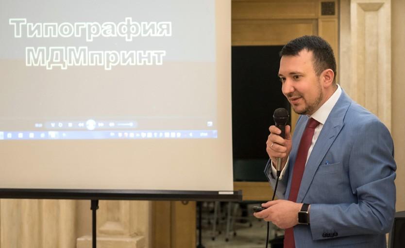 Руслан Галифанов