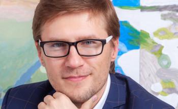 В Ricoh Rus создан отдельный дивизион «Страны СНГ». Его возглавил Руслан Ларин
