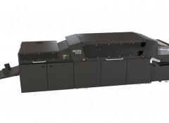 Scodix анонсировала сразу шесть новых струйных машин для облагораживания печатной продукции