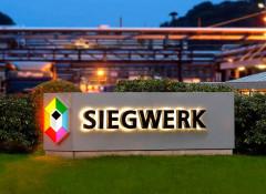 Производитель красок Siegwerk не будет участвовать в выставках drupa и interpack 2021