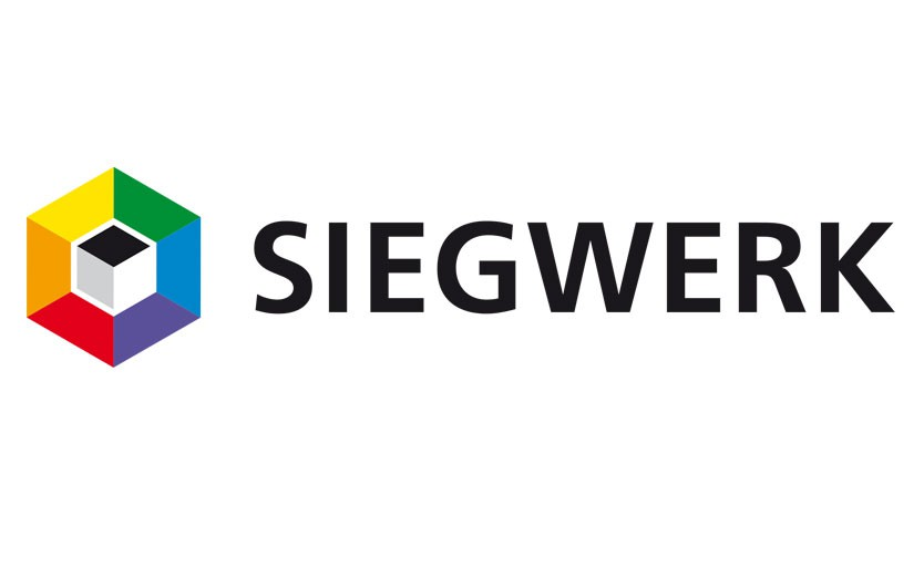 Siegwerk повышает цены на краски и лаки для упаковки